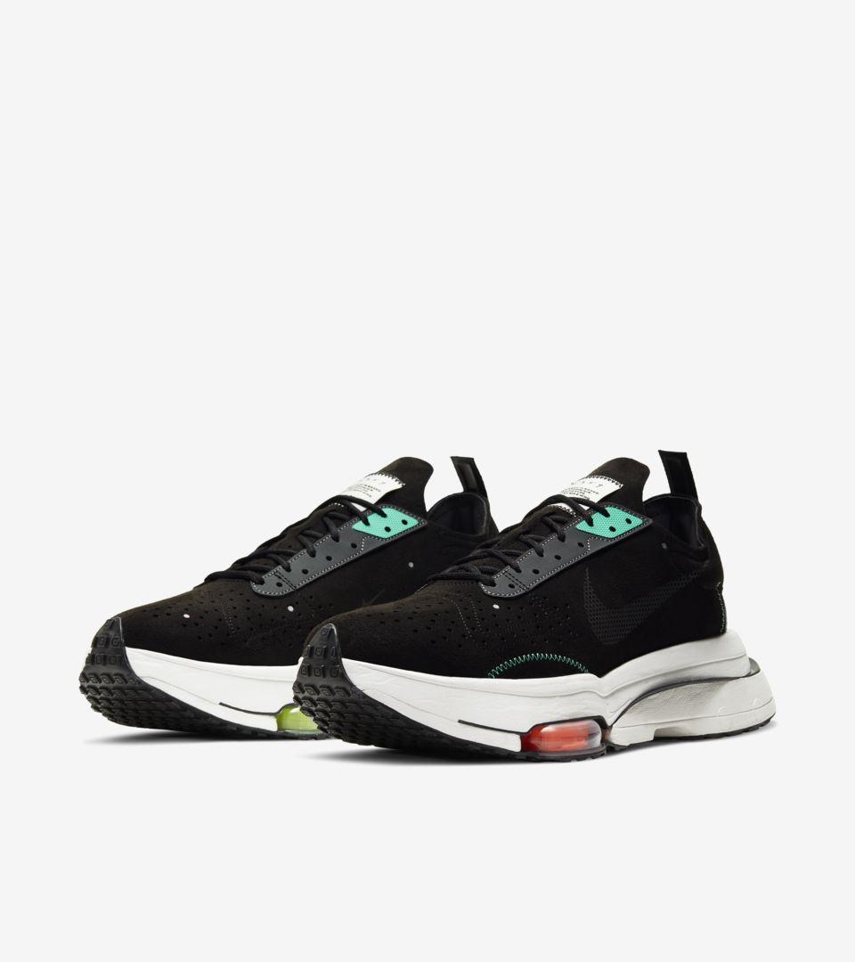 AIR ZOOM-TYPE). Nike SNKRS