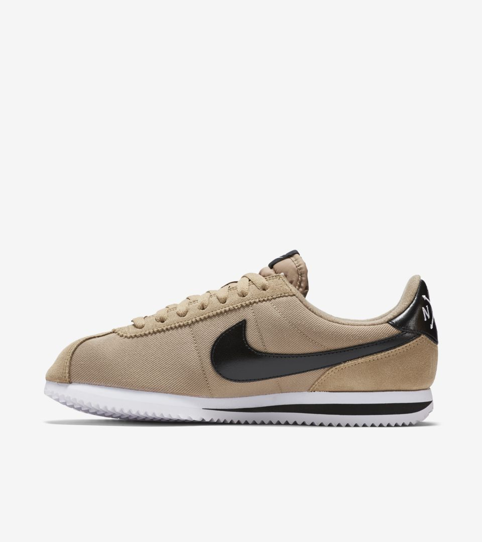 Nike Cortez Basic Premium QS