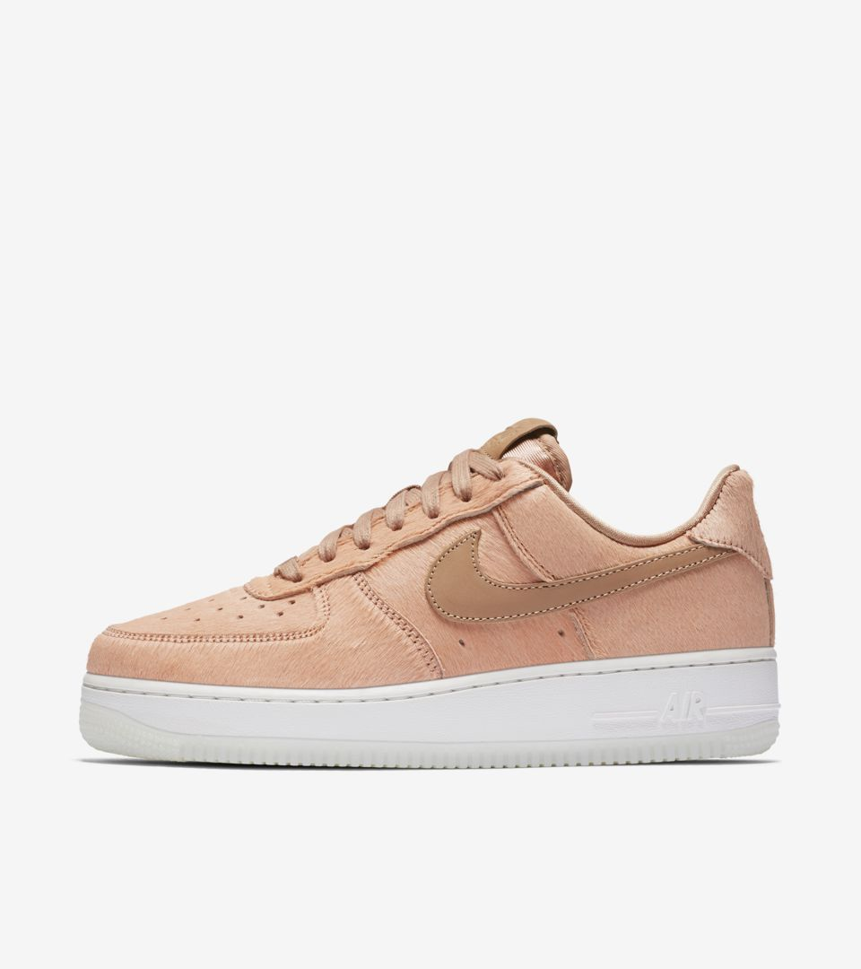 Nike Air Force 1 '07 Luxe