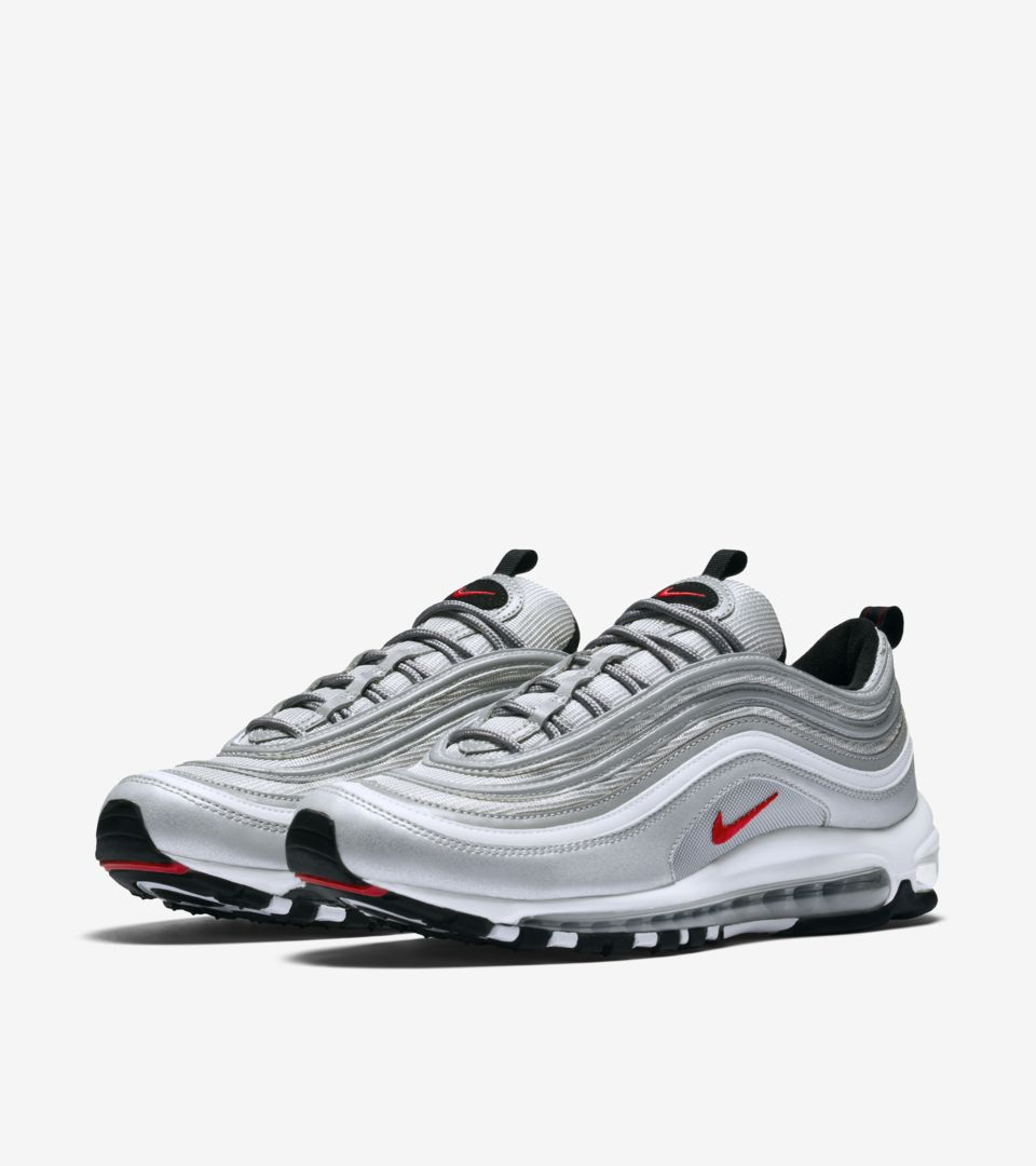 air max 97 nuove
