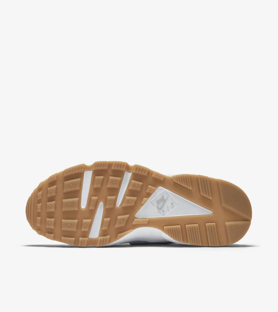 Nike Air Huarache Textile