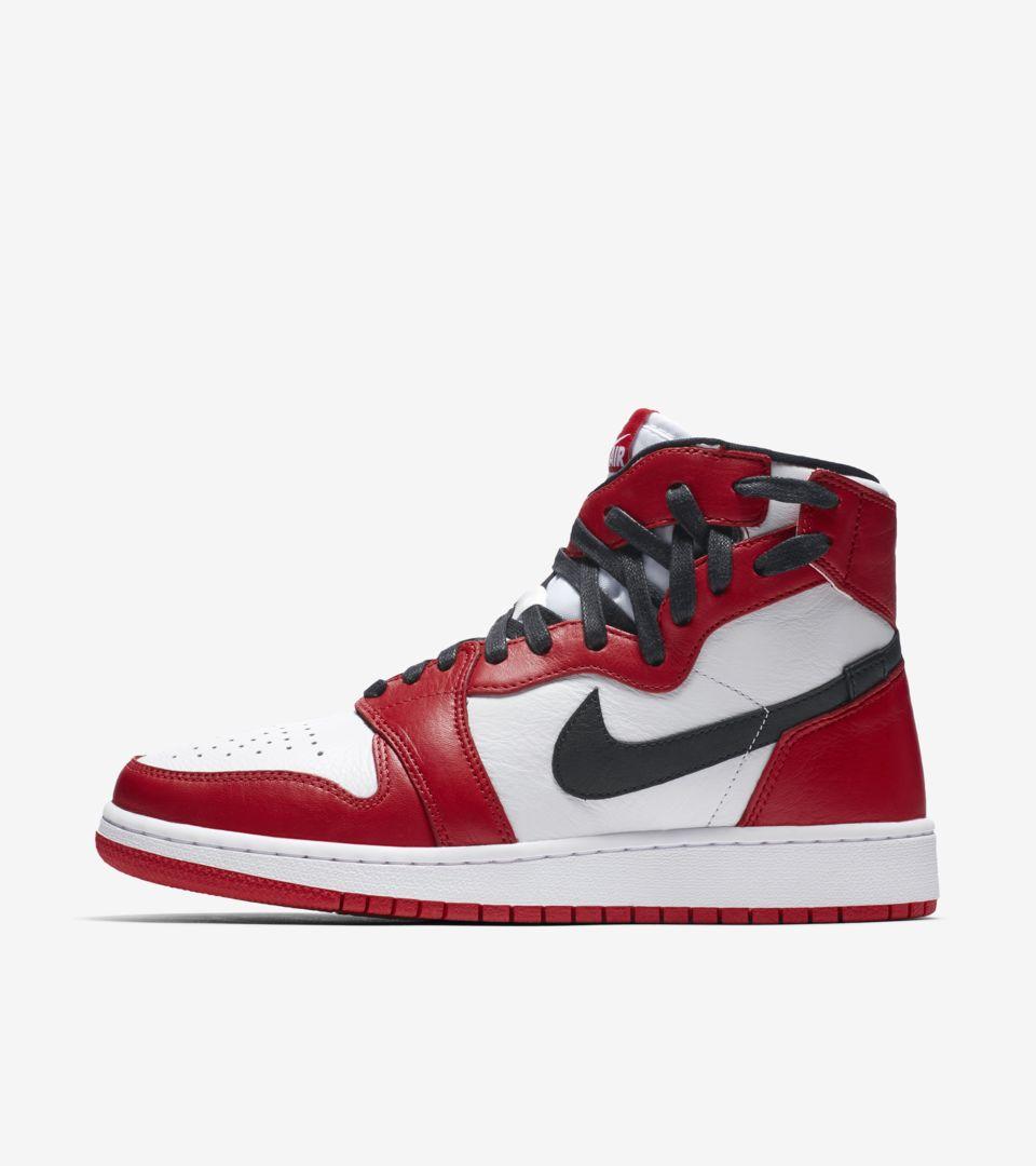Jordan 1 Rebel XX OG
