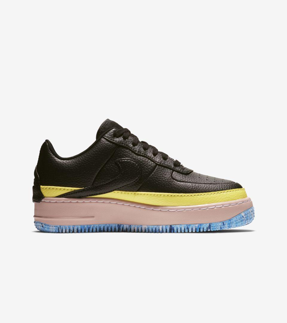 Nike AF1 Jester XX SE
