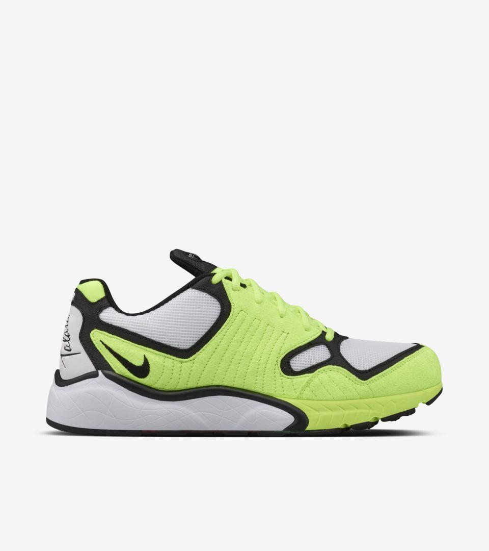 Nike Air Zoom Talaria '16 SP