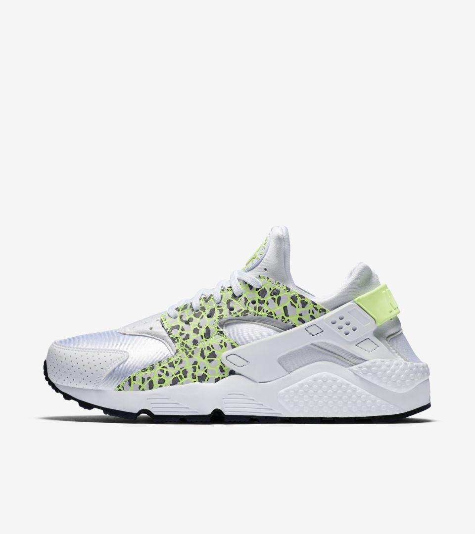 Nike Air Huarache Premium