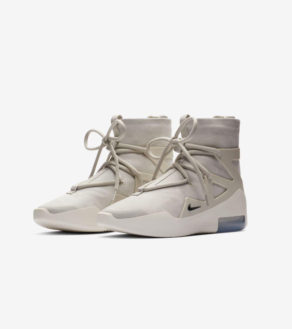 Nike Air 1 x Fear of God