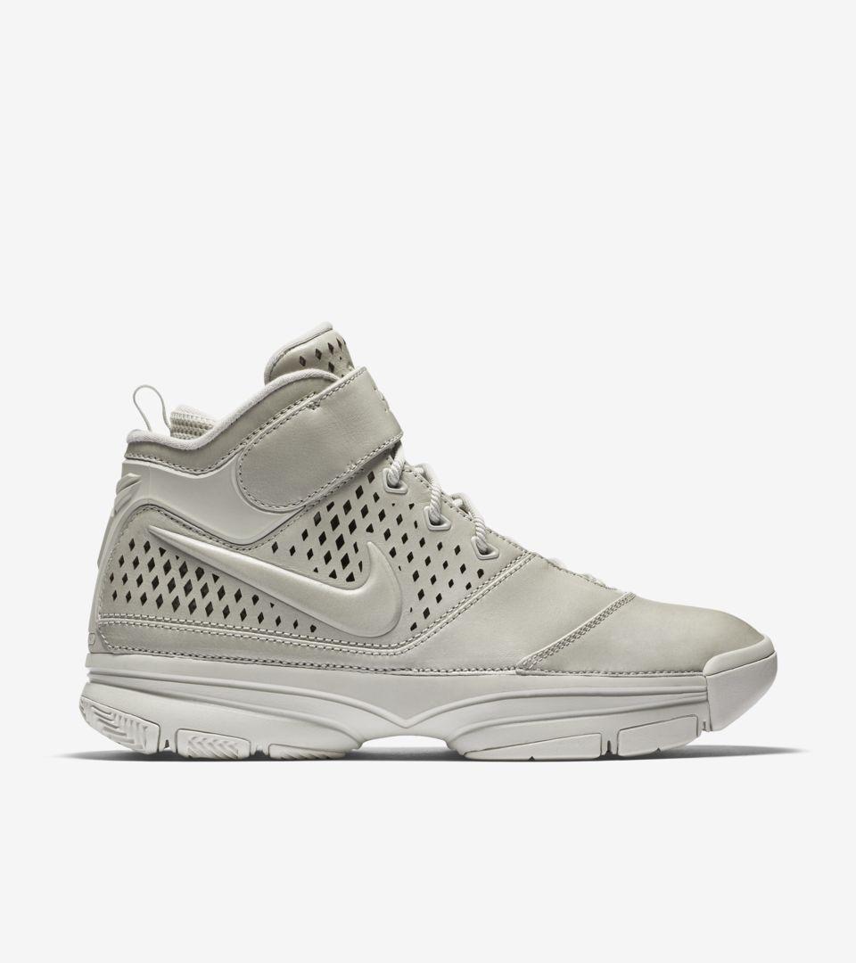 Nike Zoom Kobe II