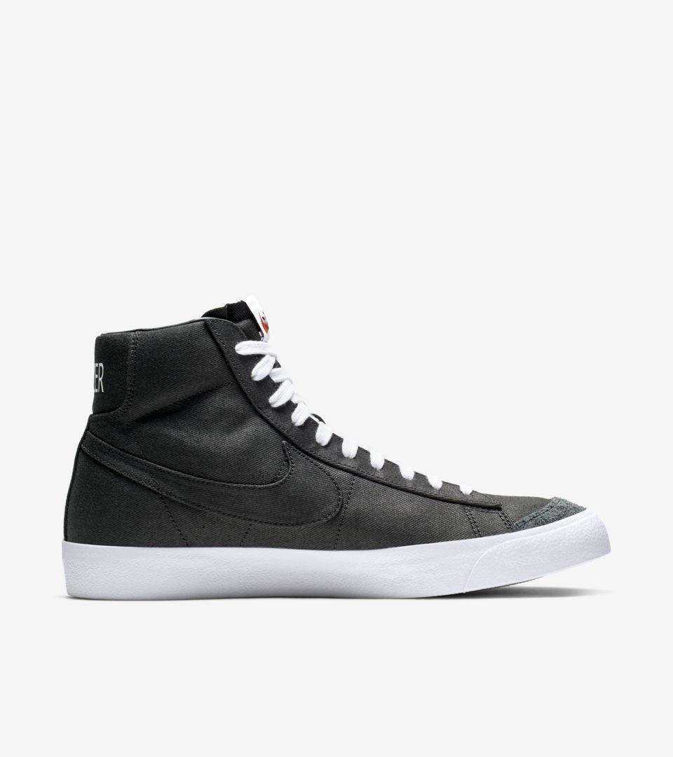 Nike Blazer Mid '77 Vintage WE