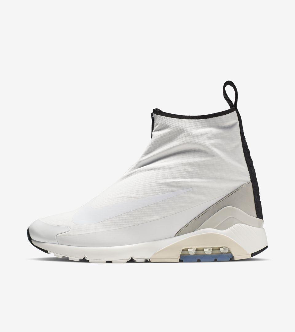 Nike Air Max 180 Hi 'Ambush®' Release Date. Nike SNKRS LU