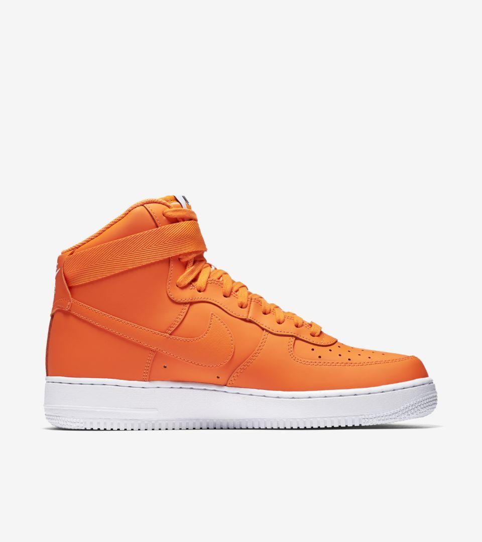 Nike Air Force 1 High '07 LV8 JDI