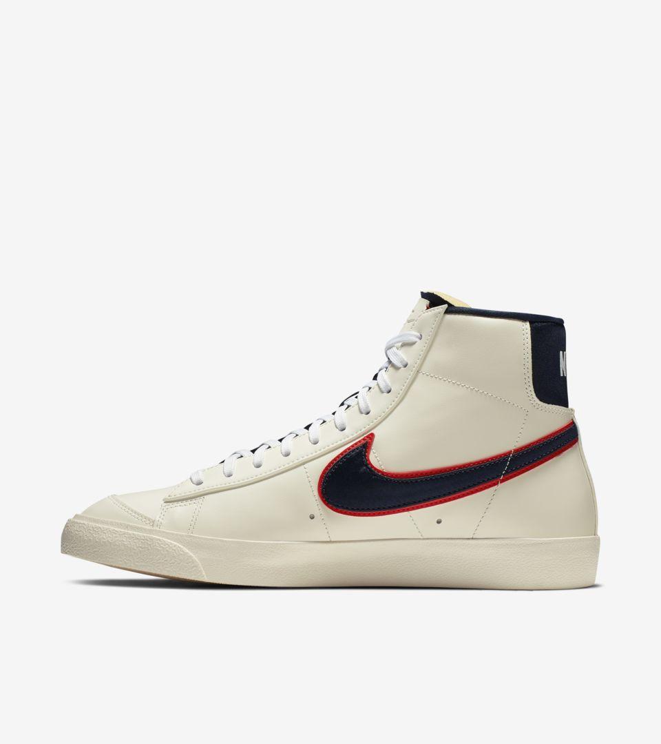 Nike Blazer Mid '77 Vintage QS