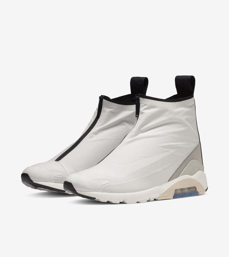 Nike Air Max 180 Hi 'Ambush®' Release Date. Nike SNKRS GB