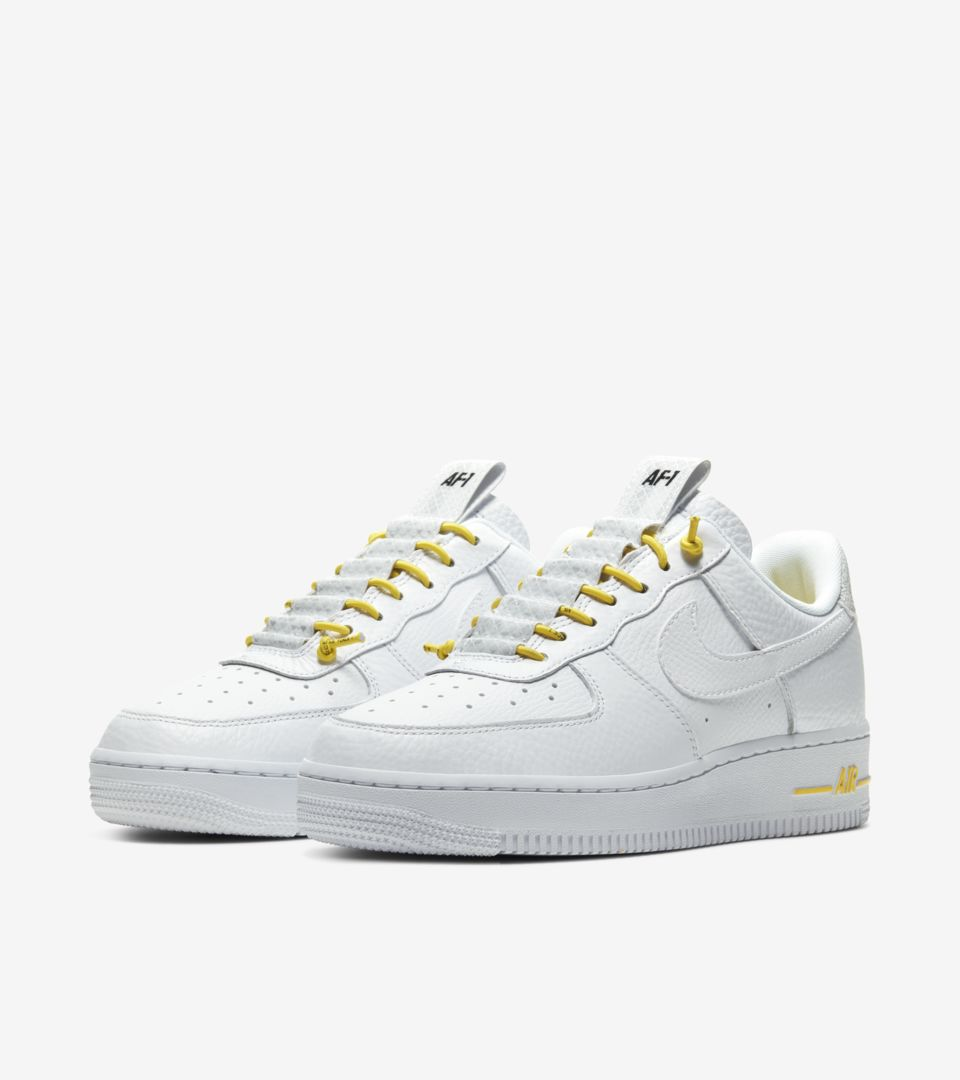 air force 1 lux