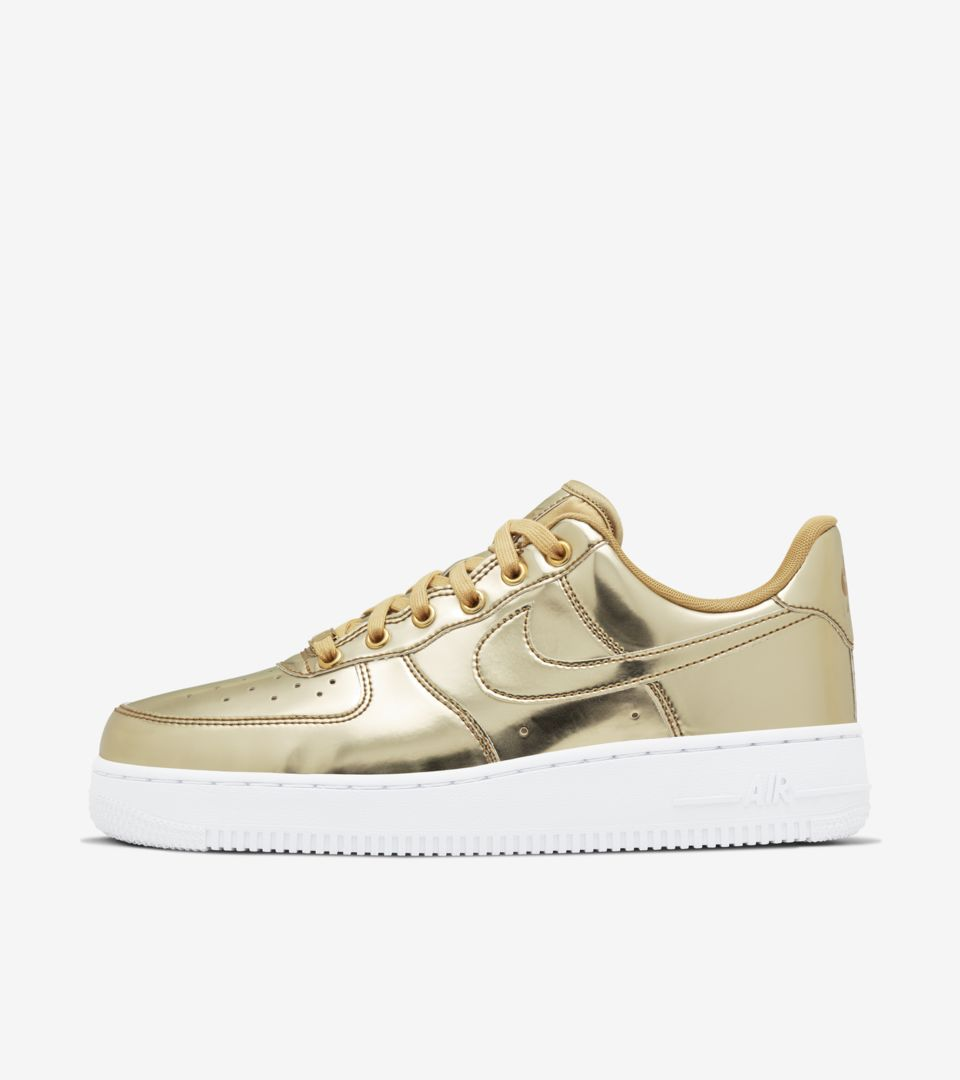 air force 1 low oro