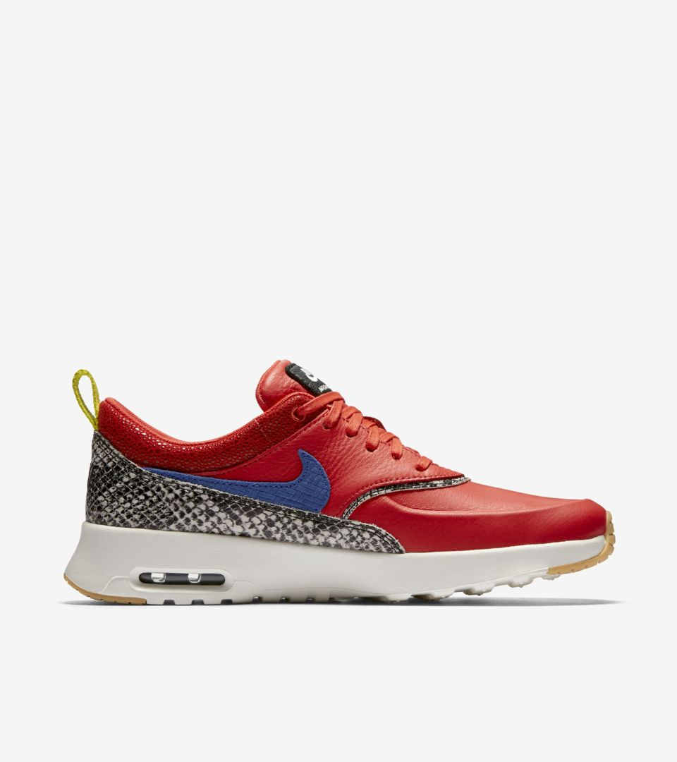 Nike Air Max Thea LX