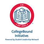 College Bound Initiative