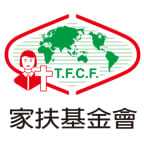 T.F.C.F.