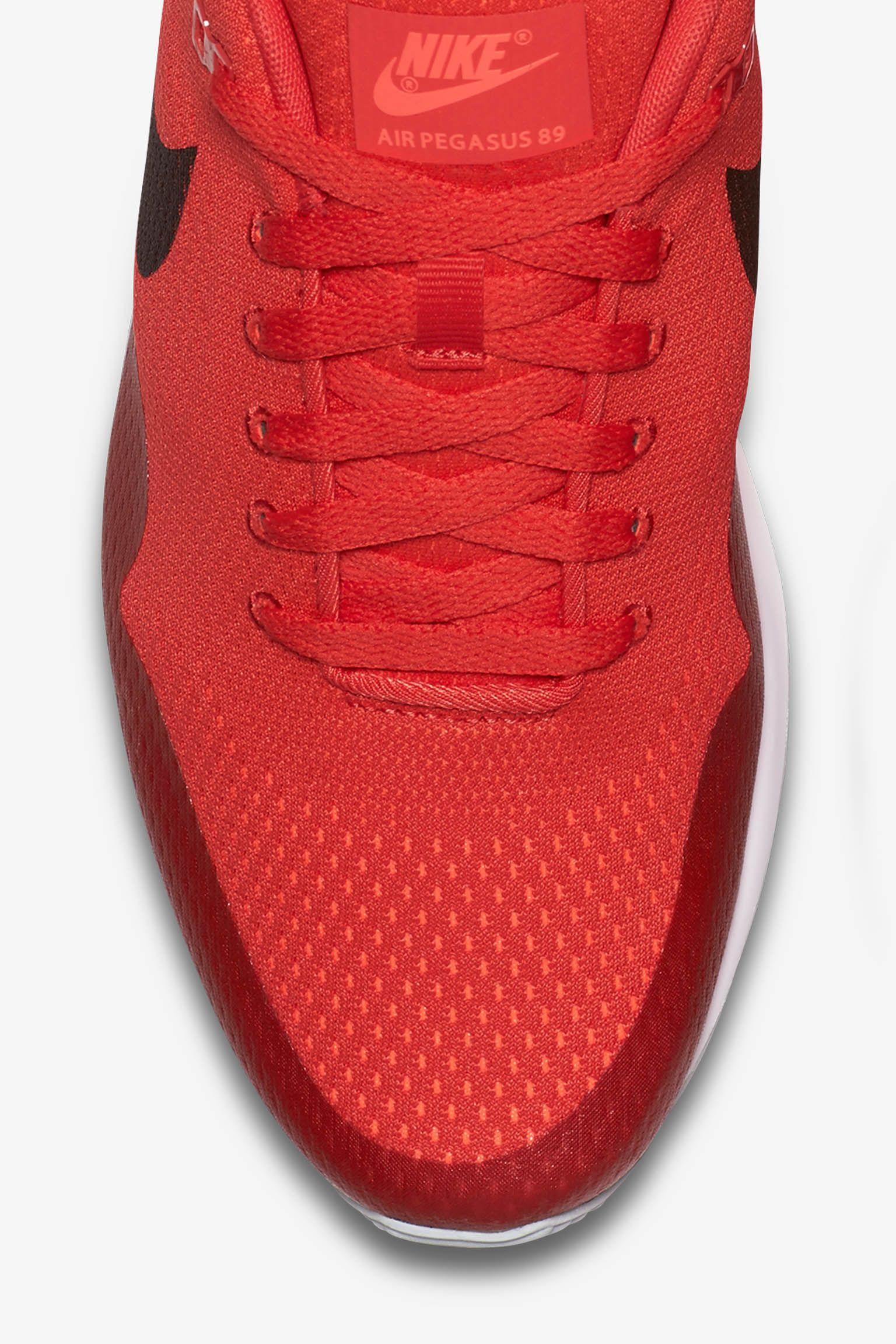 Nike Air Pegasus 89 Engineered