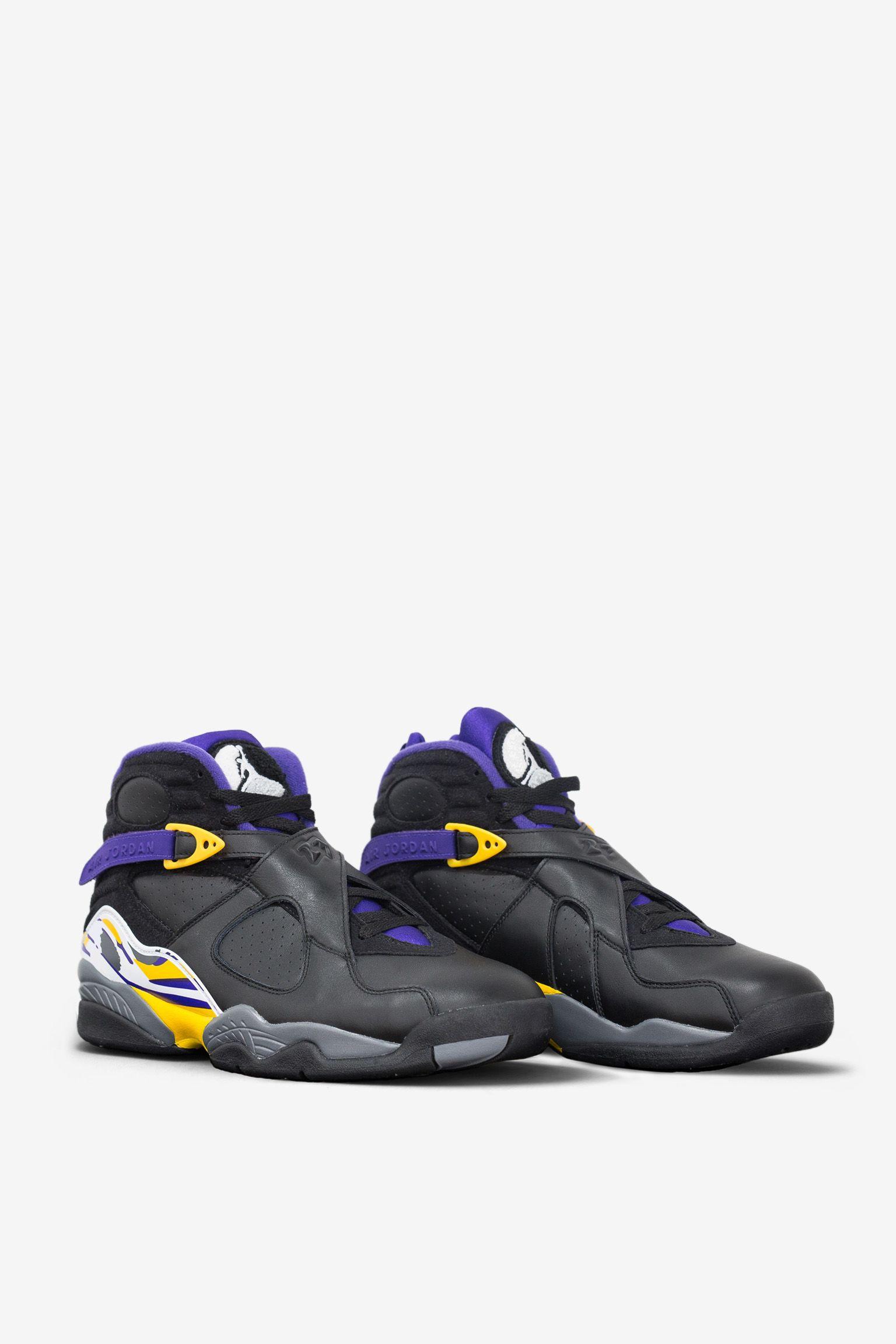 Jordan Brand Kobe Bryant Tribute. Nike SNKRS SI
