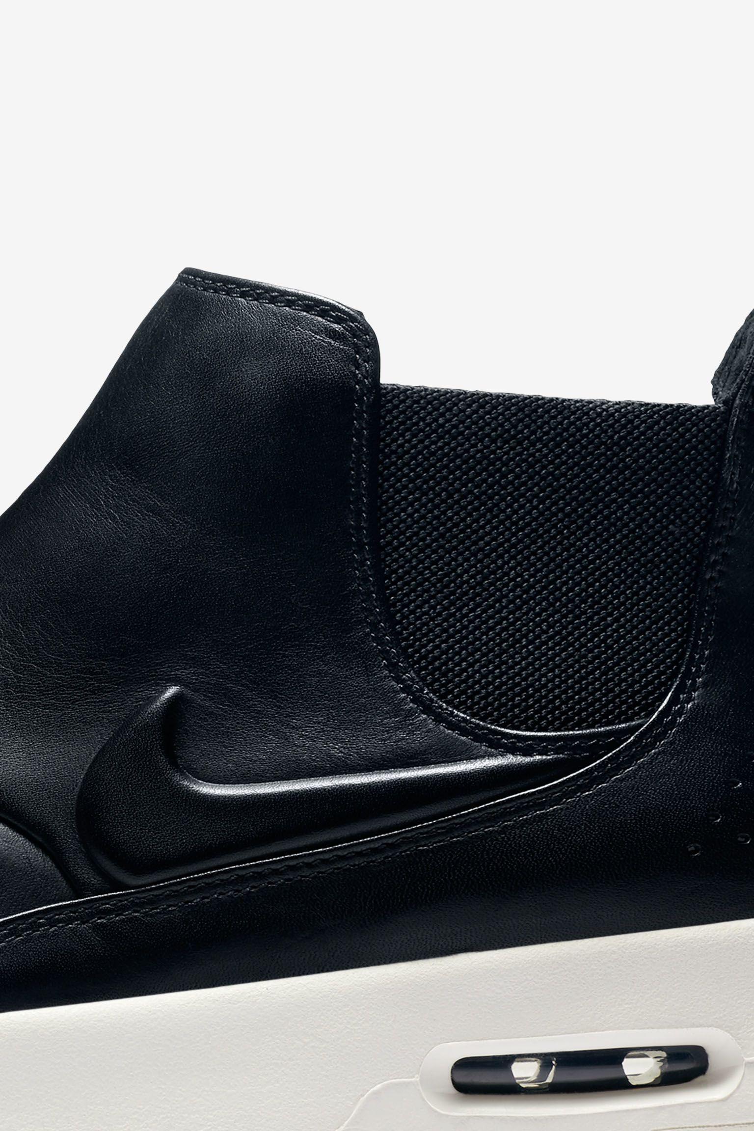 Nike Air Max Thea Mid