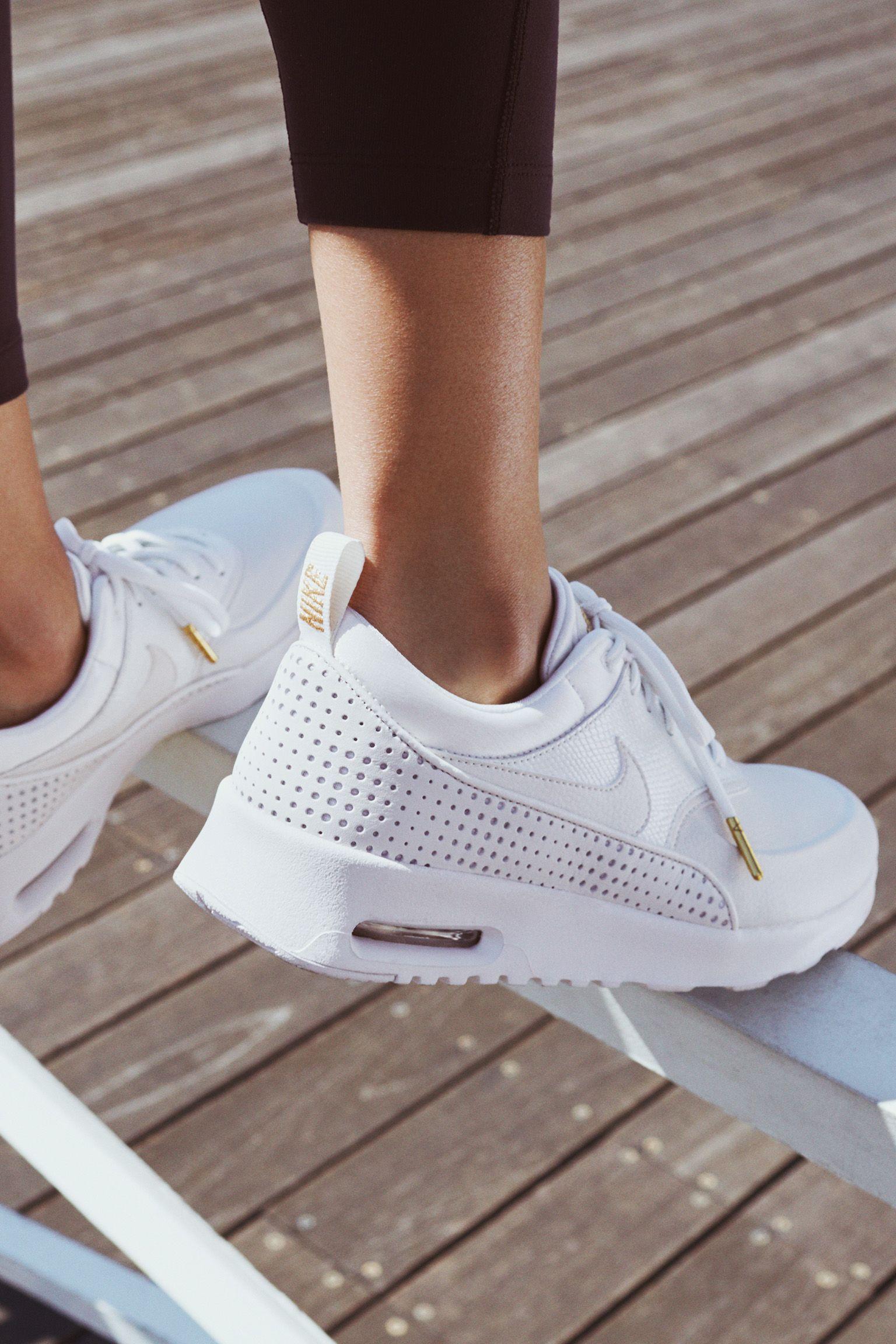 Nike Air Max Thea SE Premium