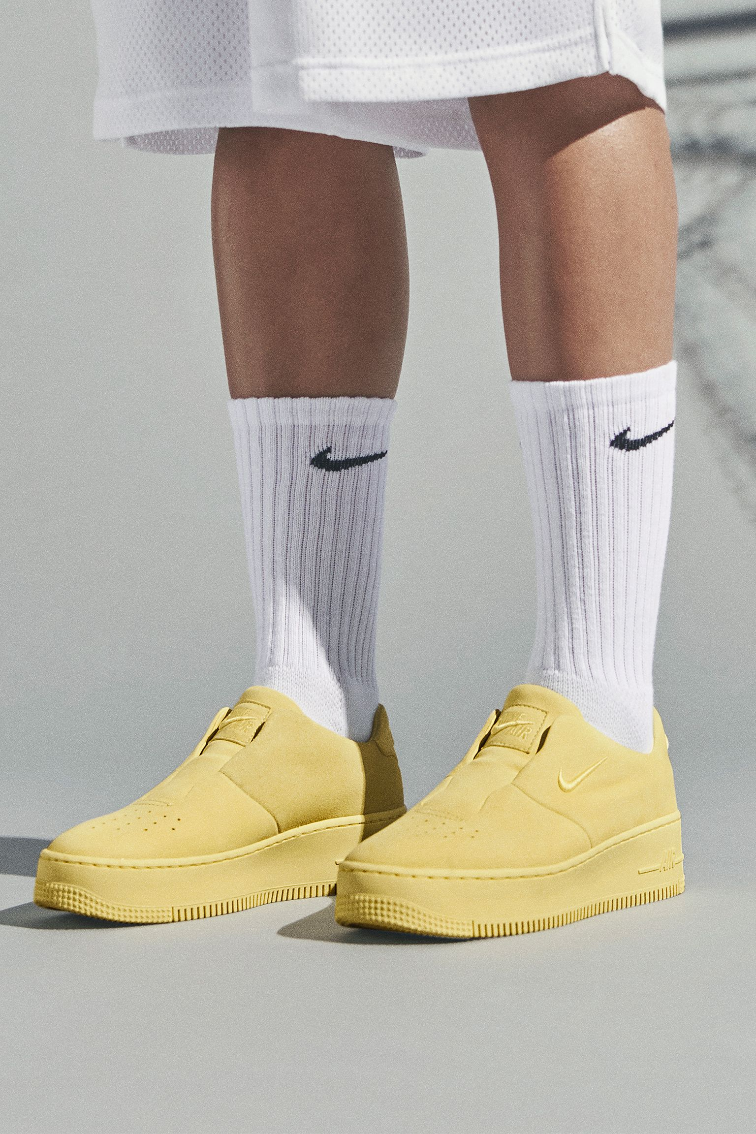 Nike AF1 Sage XX