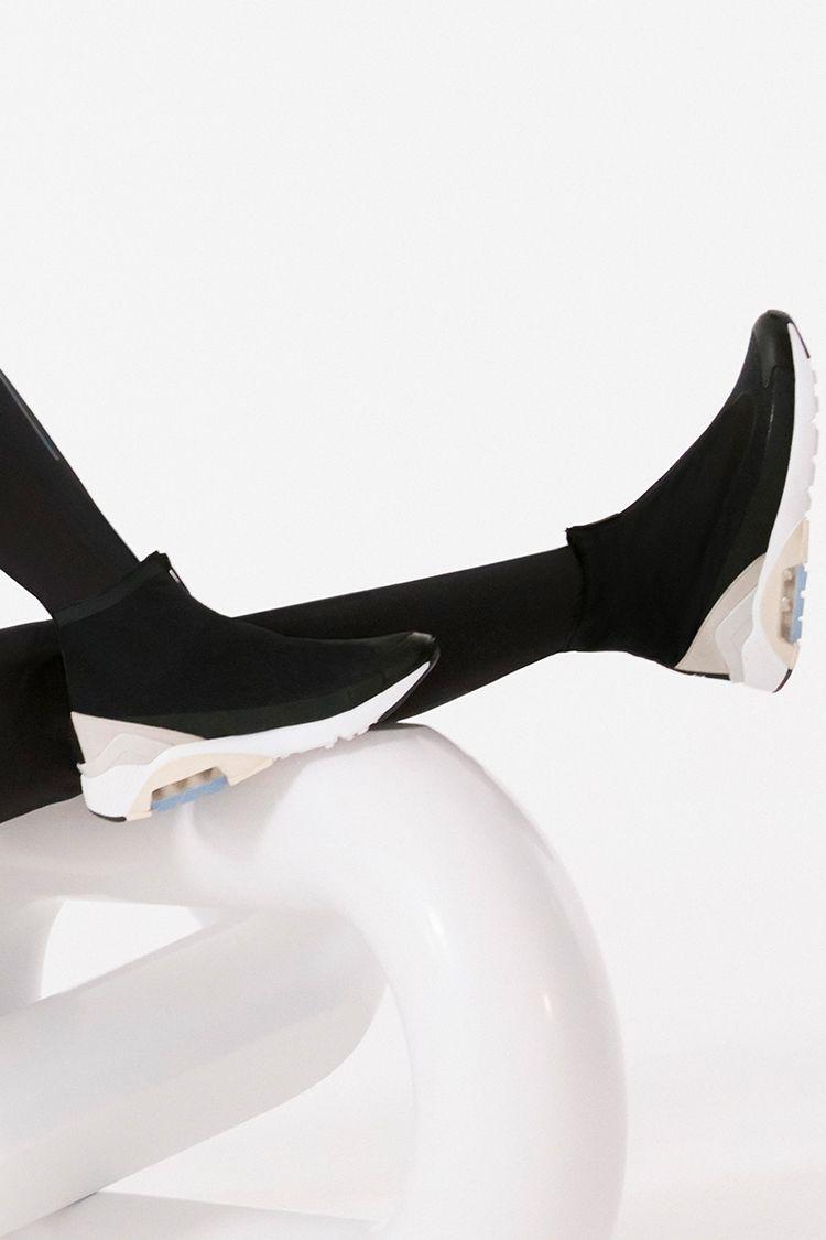 Nike x AMBUSH Air Max 180 High