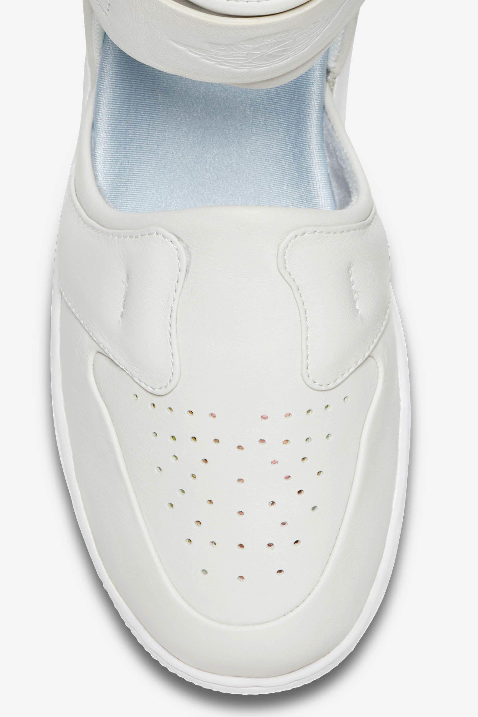 Wmns Air Jordan 1 High 'Lover XX'