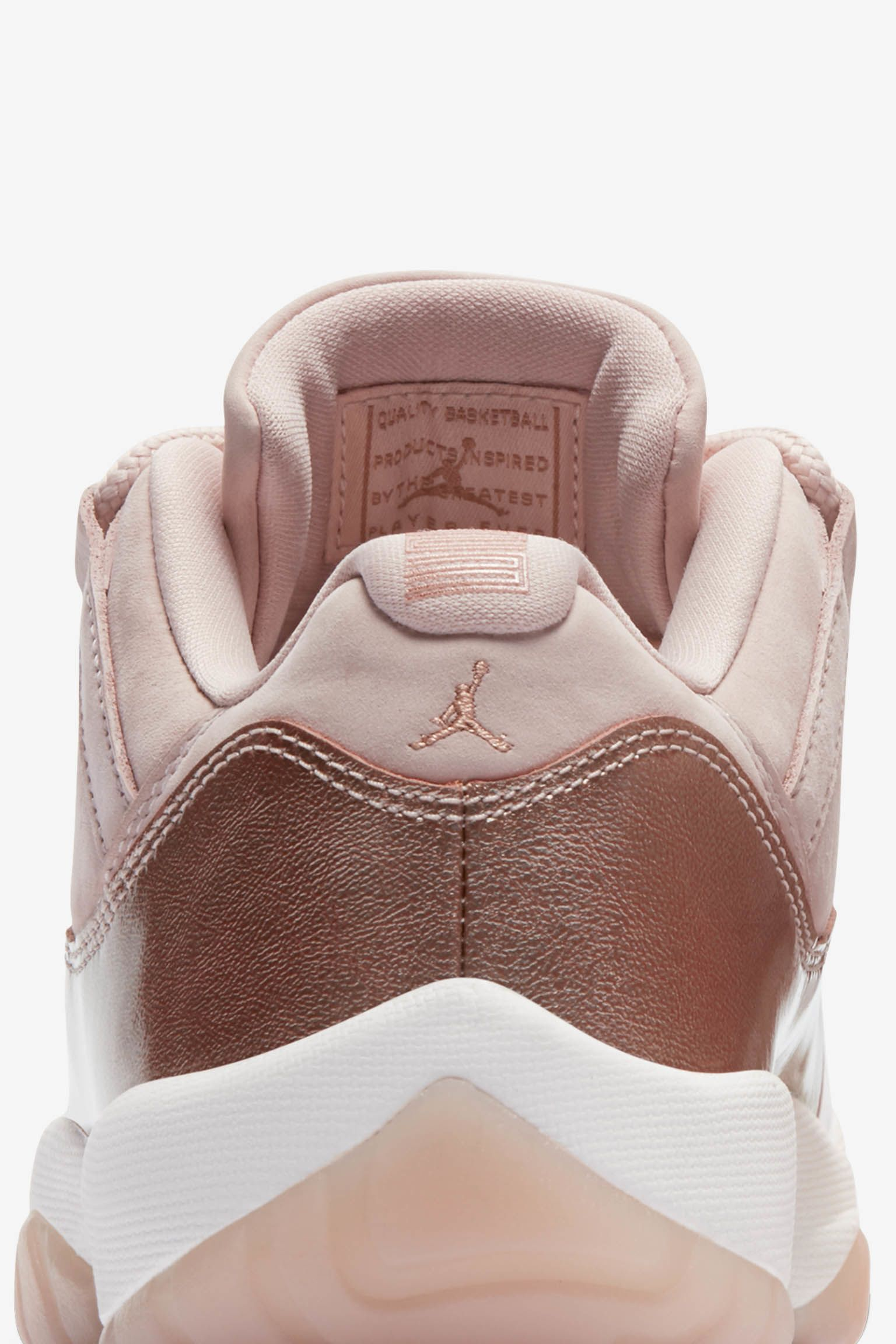 Air Jordan 11 Retro Low