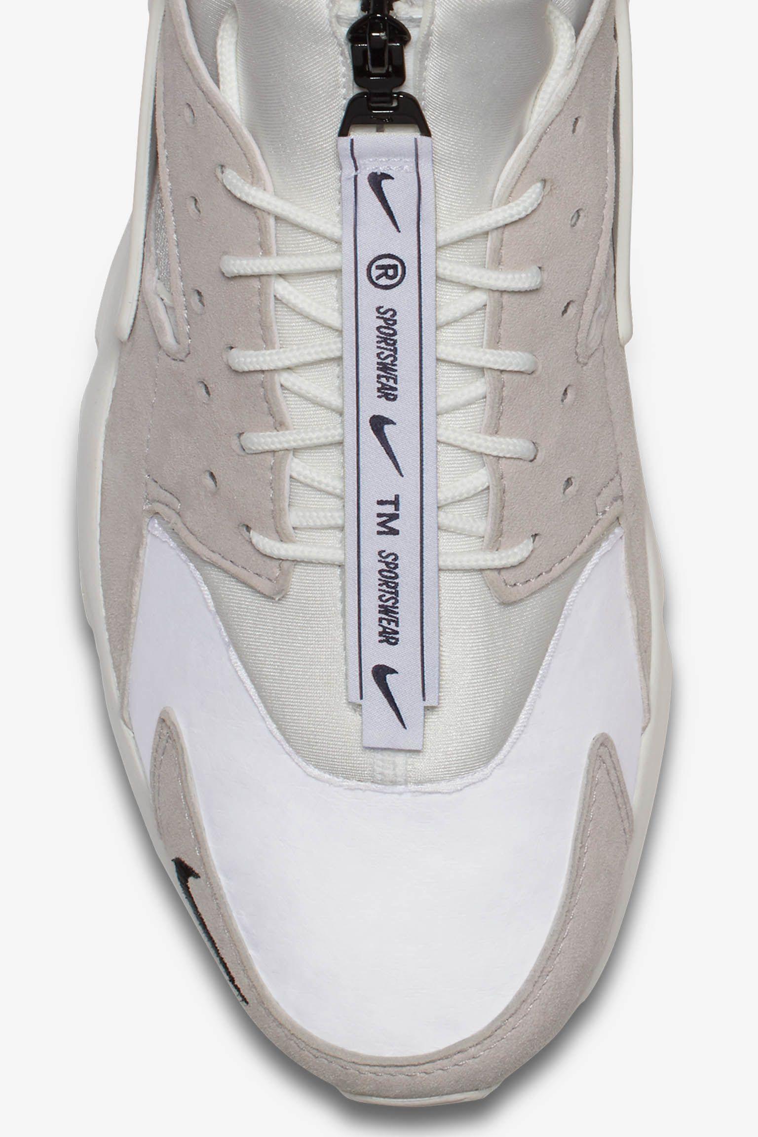 Nike Air Huarache Run '91 QS