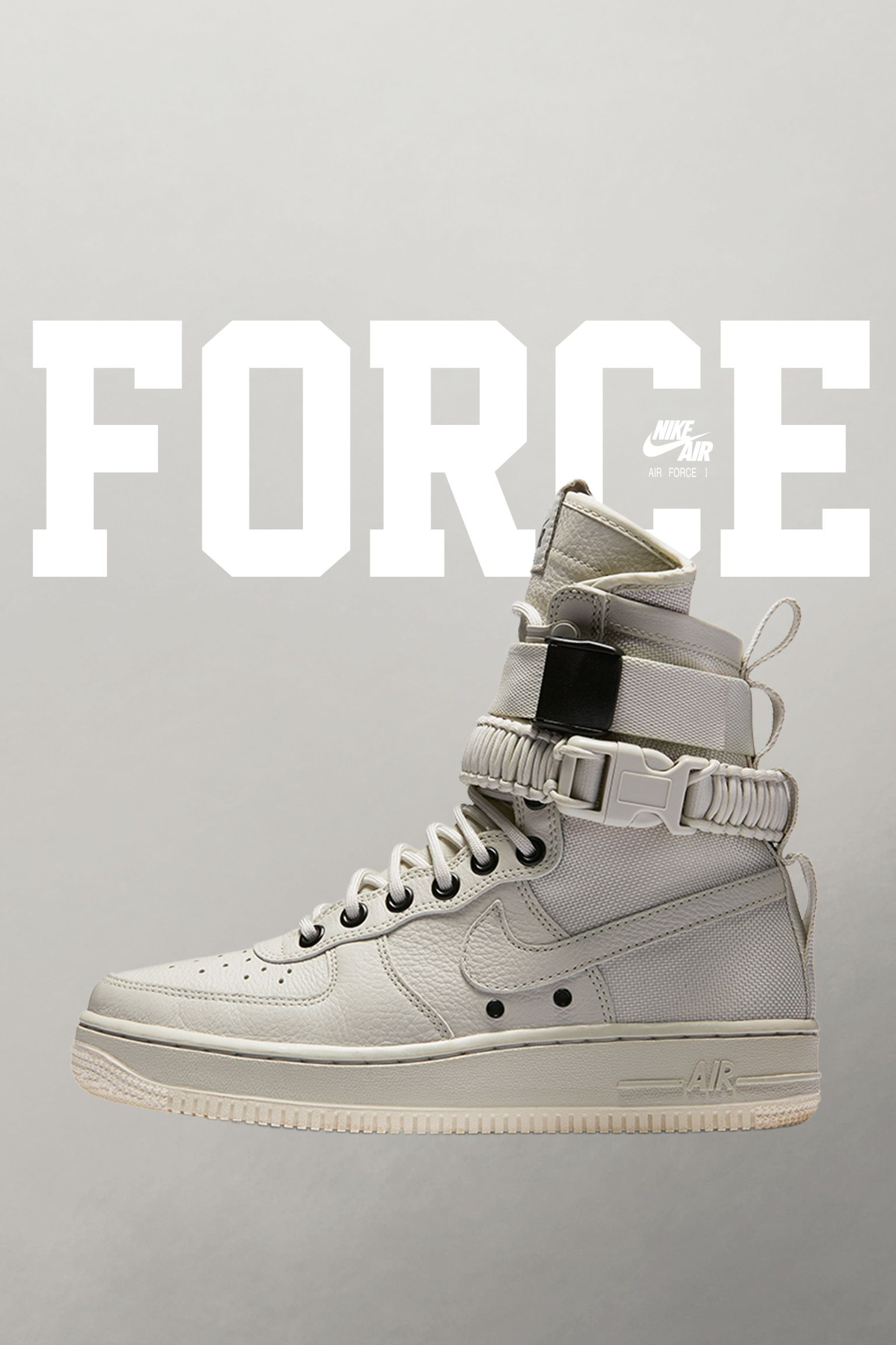 air force 1 special