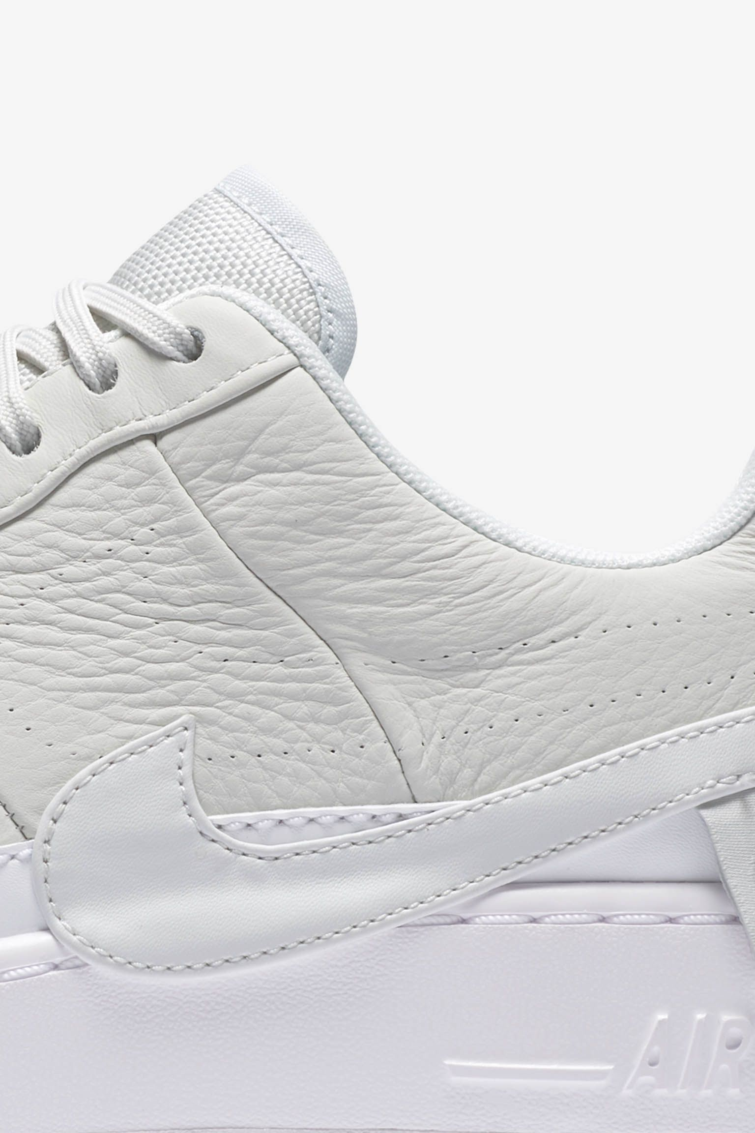 air force 1 jester donna