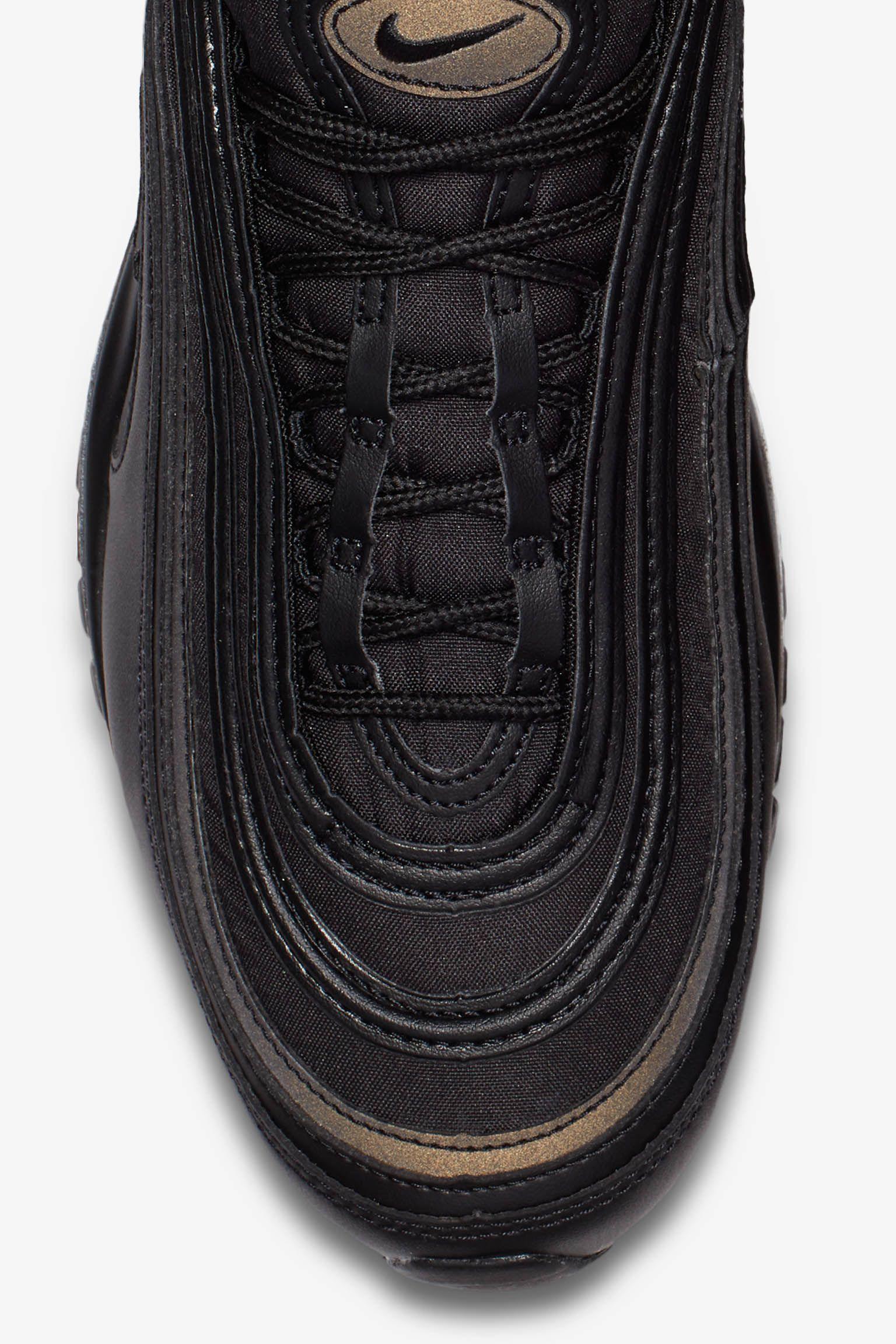 Nike Air Max 97 Premium SE