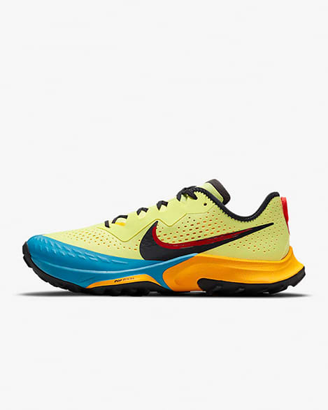 Which Nike Shoes Are Best for Long-Distance Running? 2021 | Nike Help