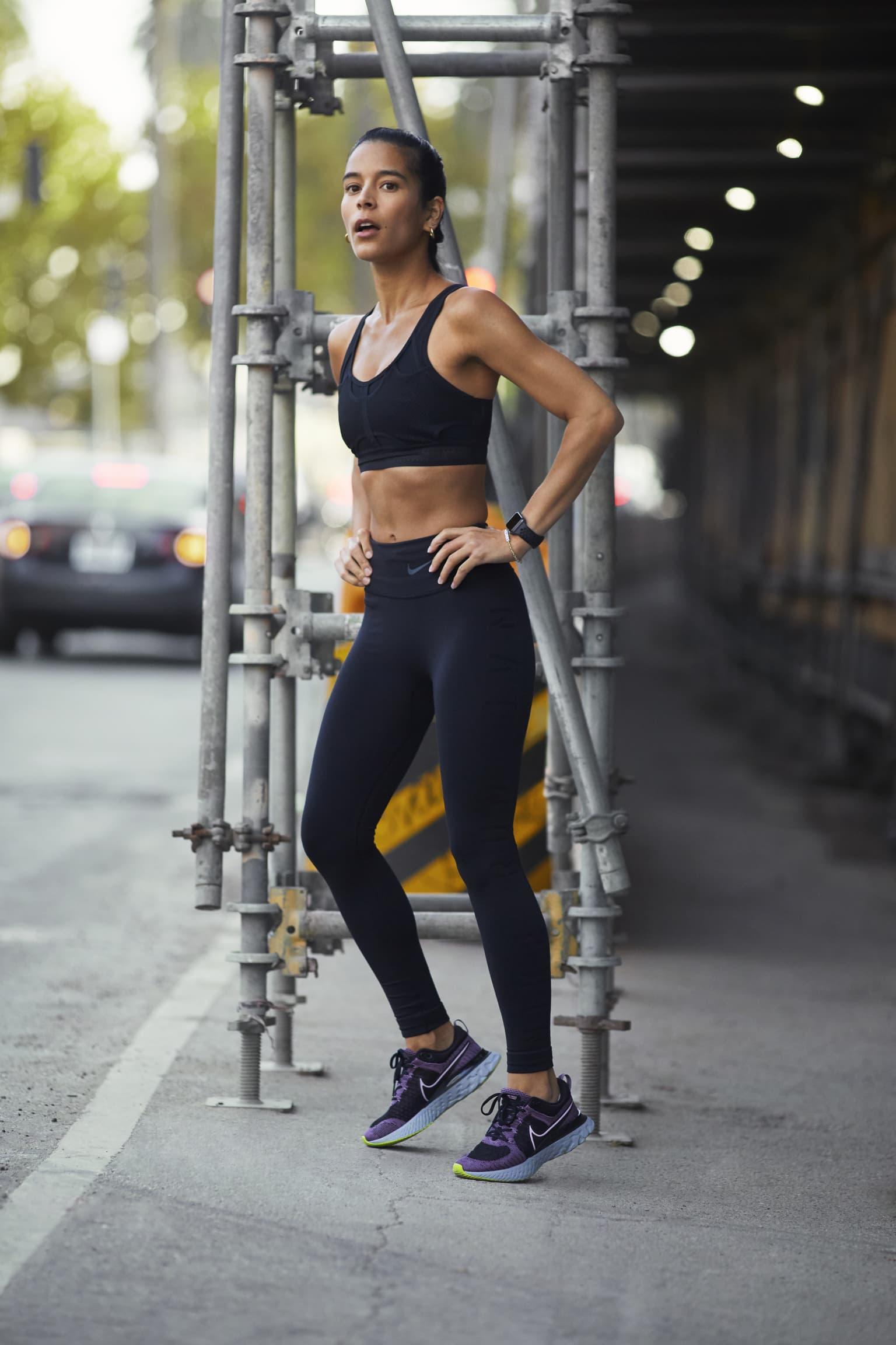 What is Nike React? | Nike Help