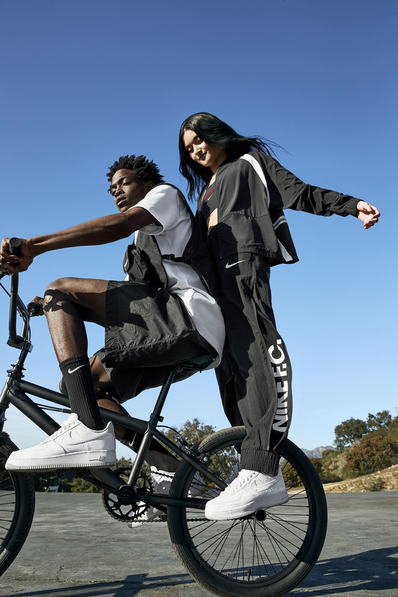 Humedal Persona arco  How Do I Track My Nike.Com Order Status? | Nike Help