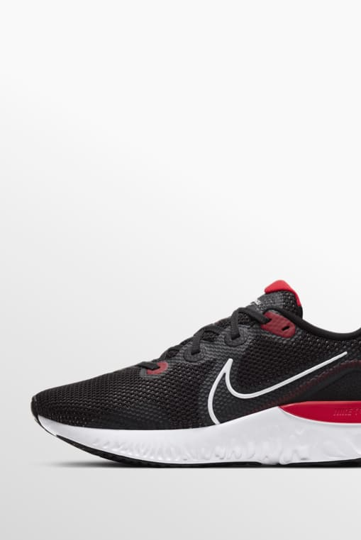 nike basketball shoes outlet