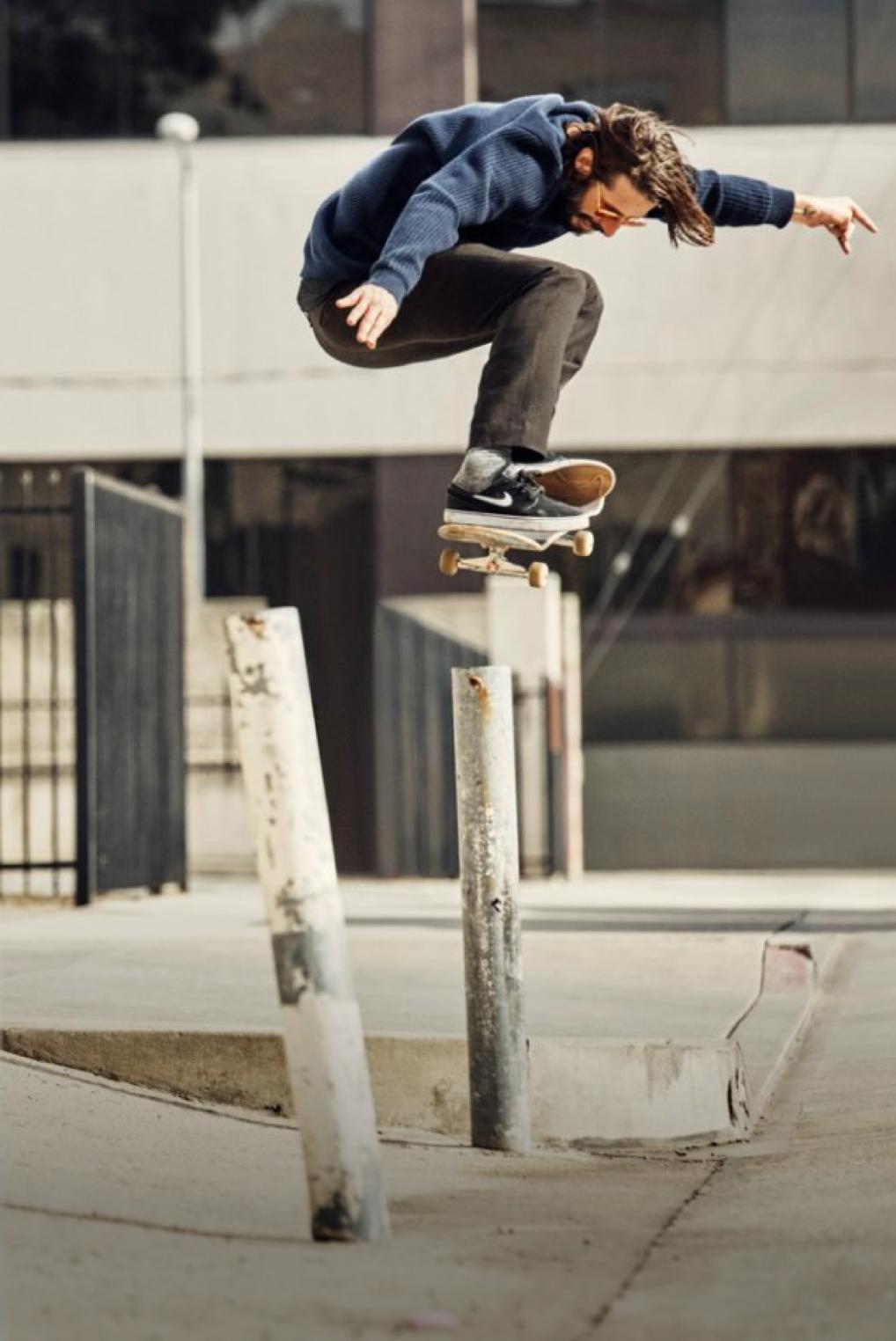Nike SB Skate Products. Nike.com