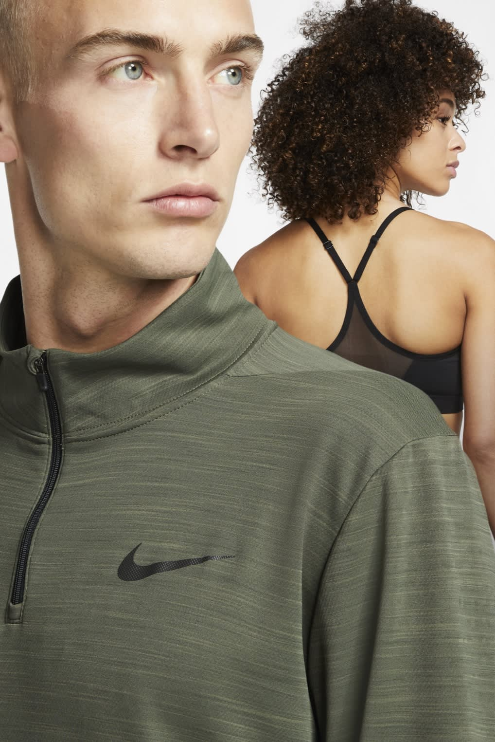 Clearance Clothing \u0026 Apparel. Nike.com