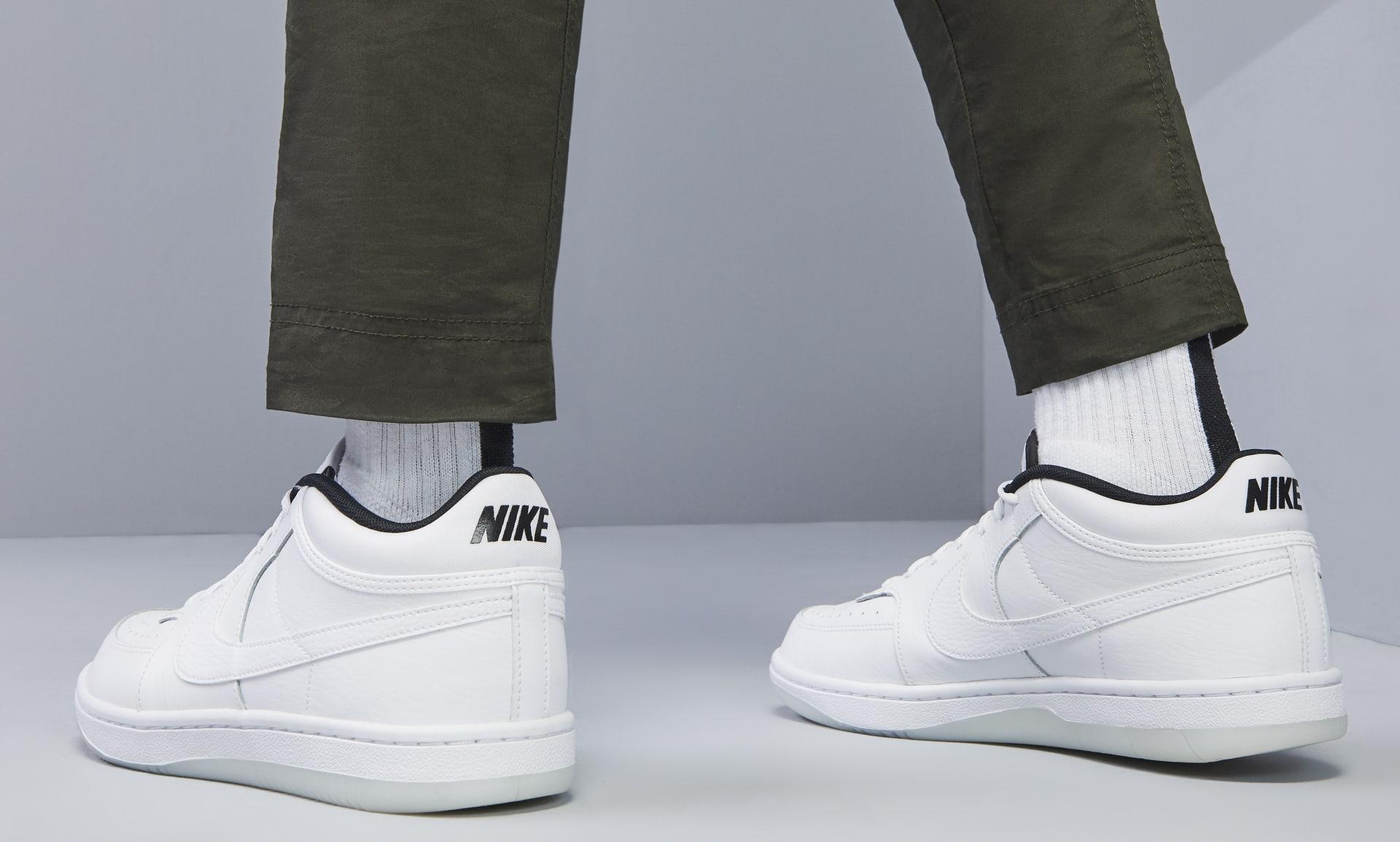 Nike Sky Force 3/4 Men's Shoe. Nike.com