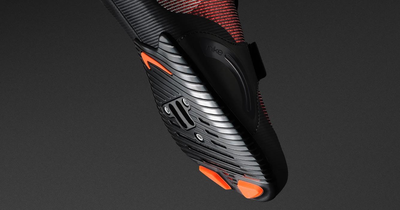 Chaussures de vélo en salle Nike SuperRep Cycle pour Homme. Nike CA