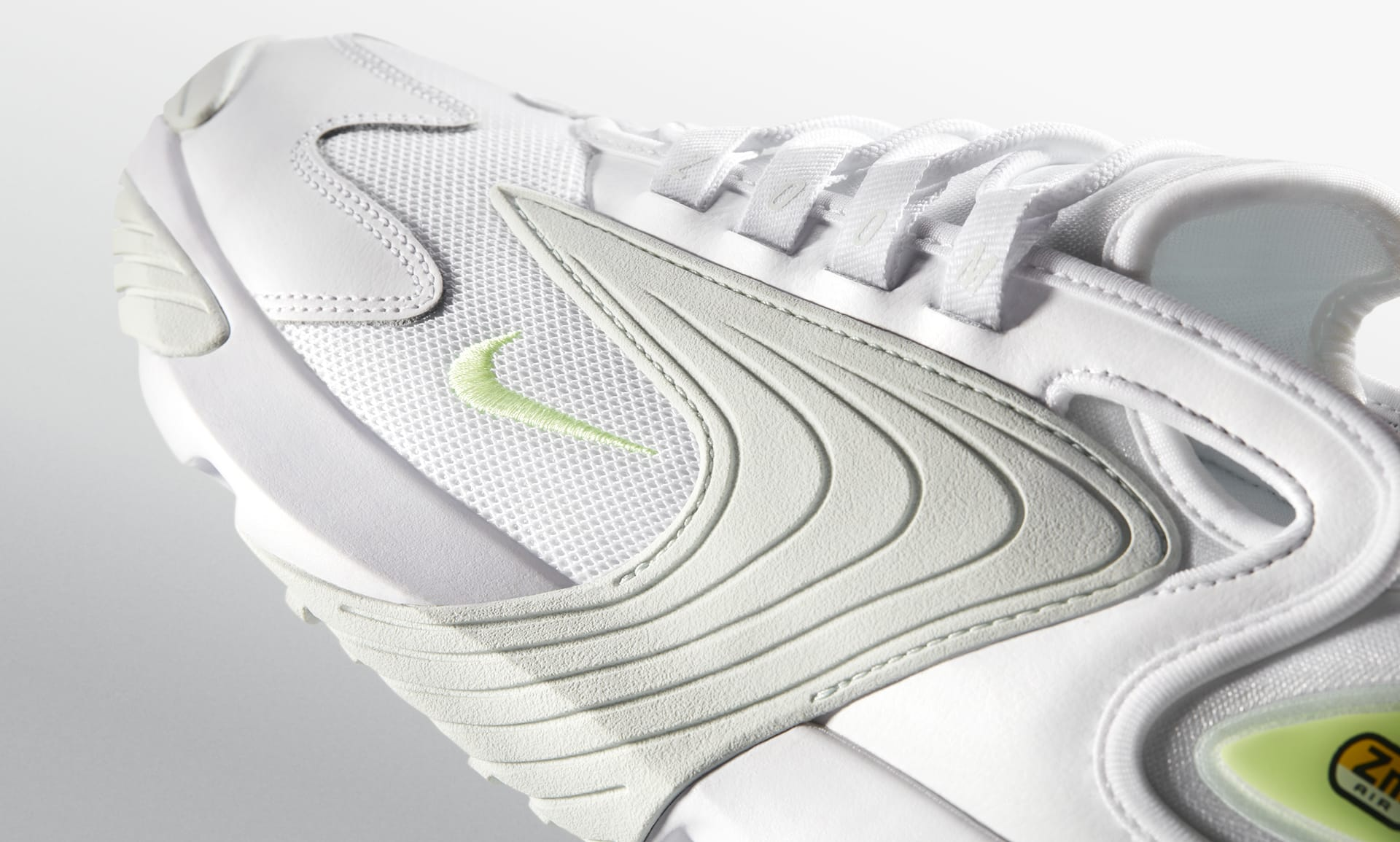 Nike Zoom 2K Women's Shoes. Nike ID