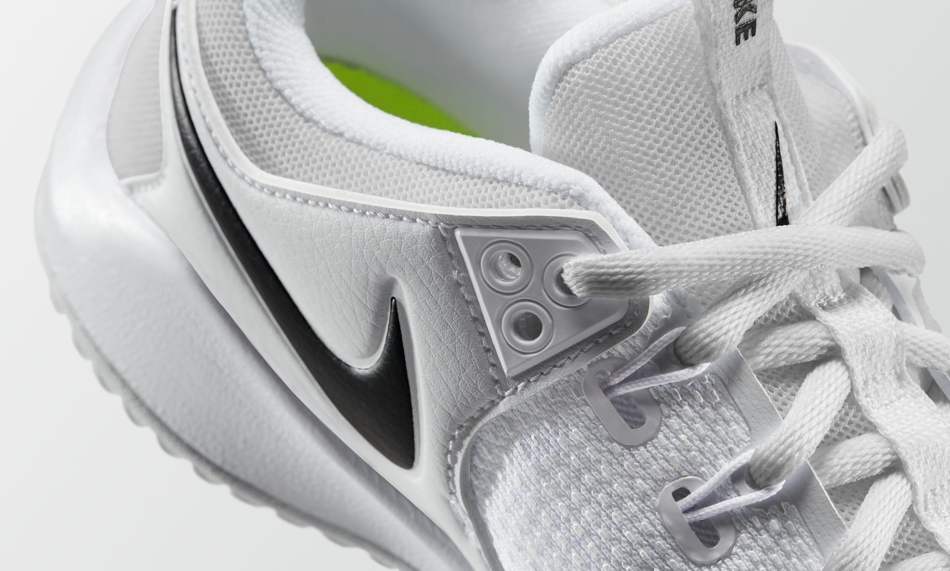 Nike Zoom HyperAce 2 Women's Volleyball Shoe. Nike.com