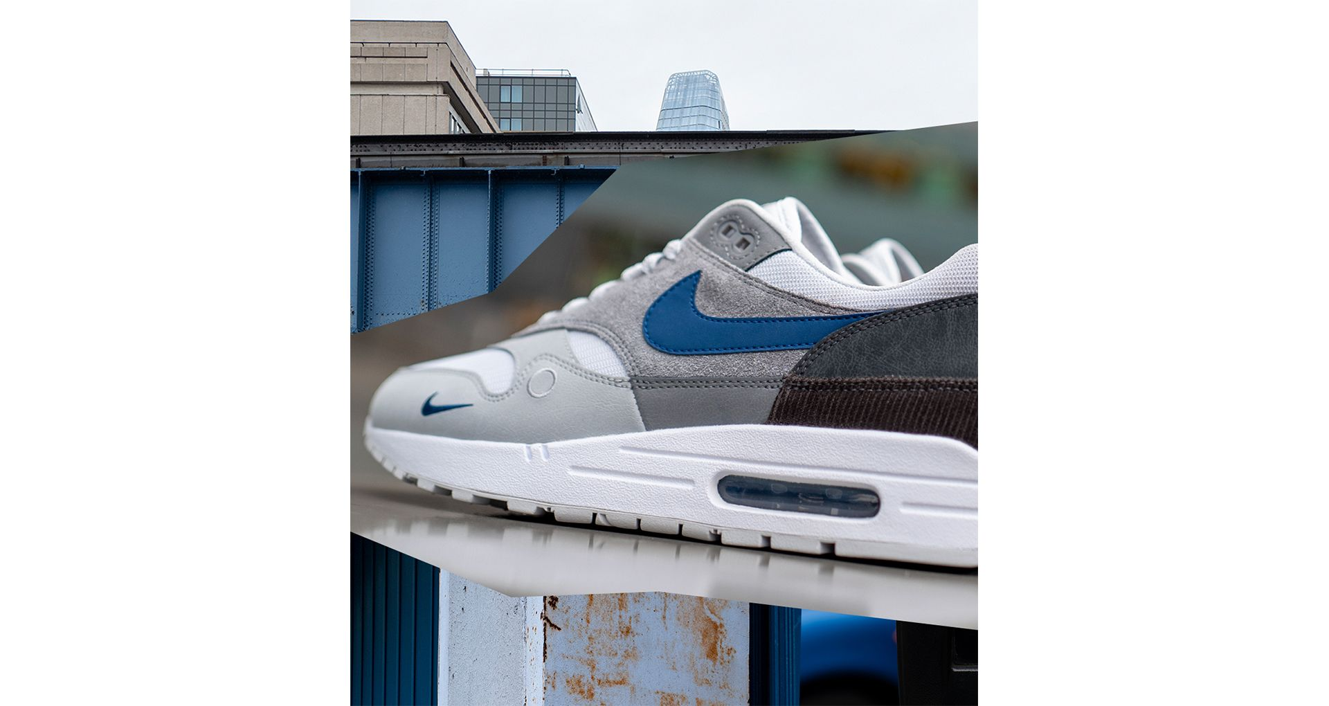 nike air force city of atheltes