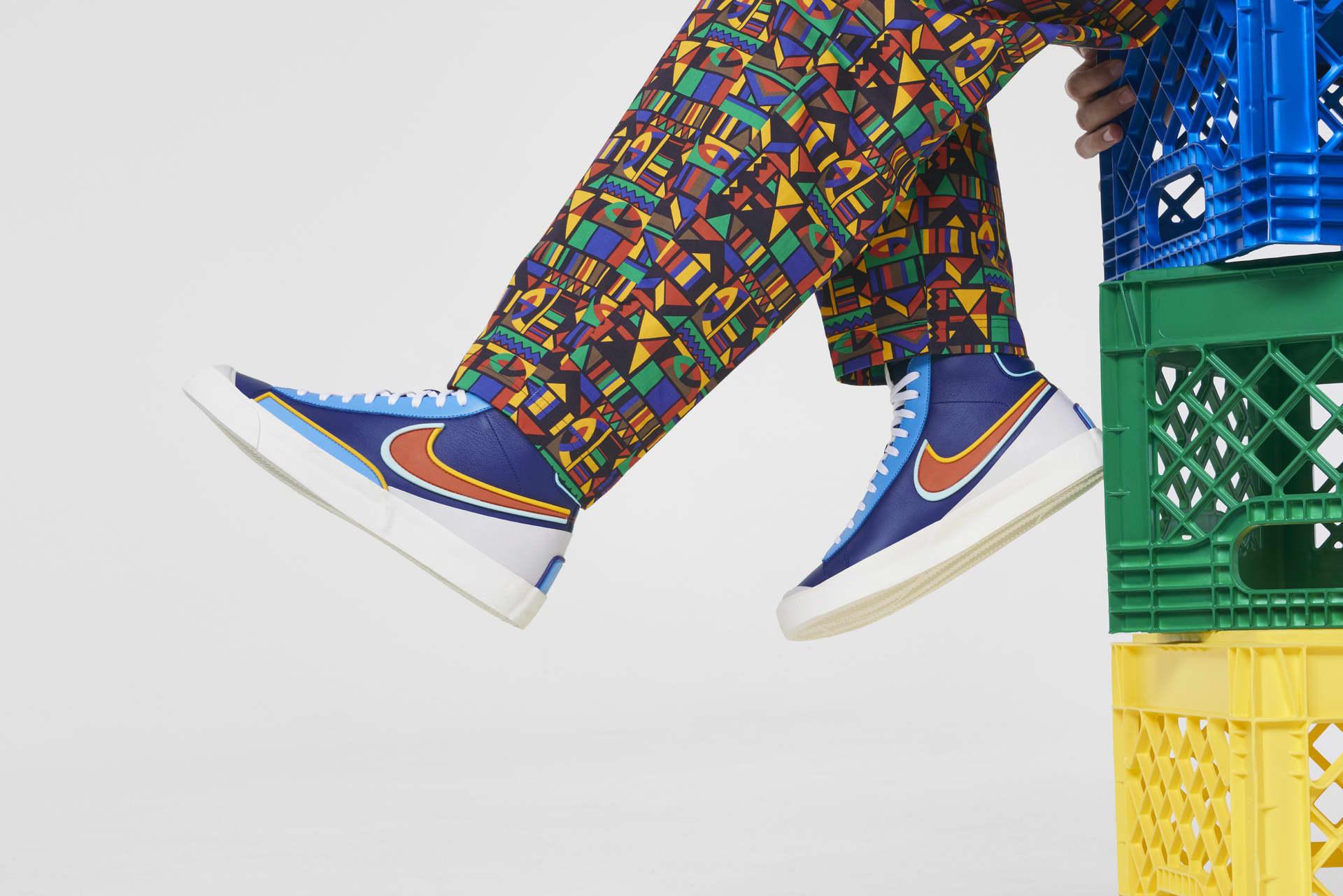 How Do I Check My Gift Card Balance? | Nike Help
