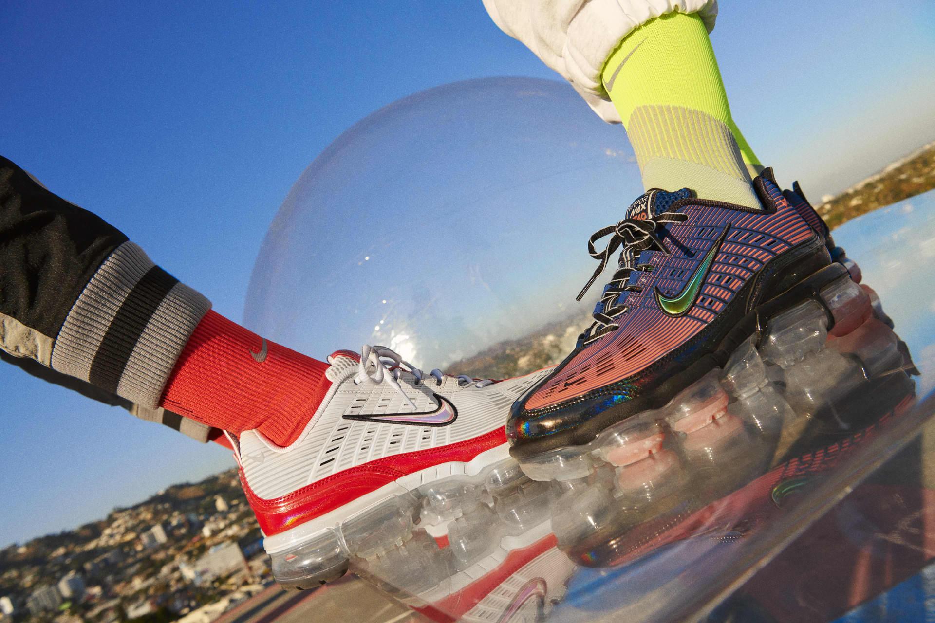 Evaluación Mansión Enorme  Cómo consigo los últimos lanzamientos de calzado de Nike? | Ayuda de Nike
