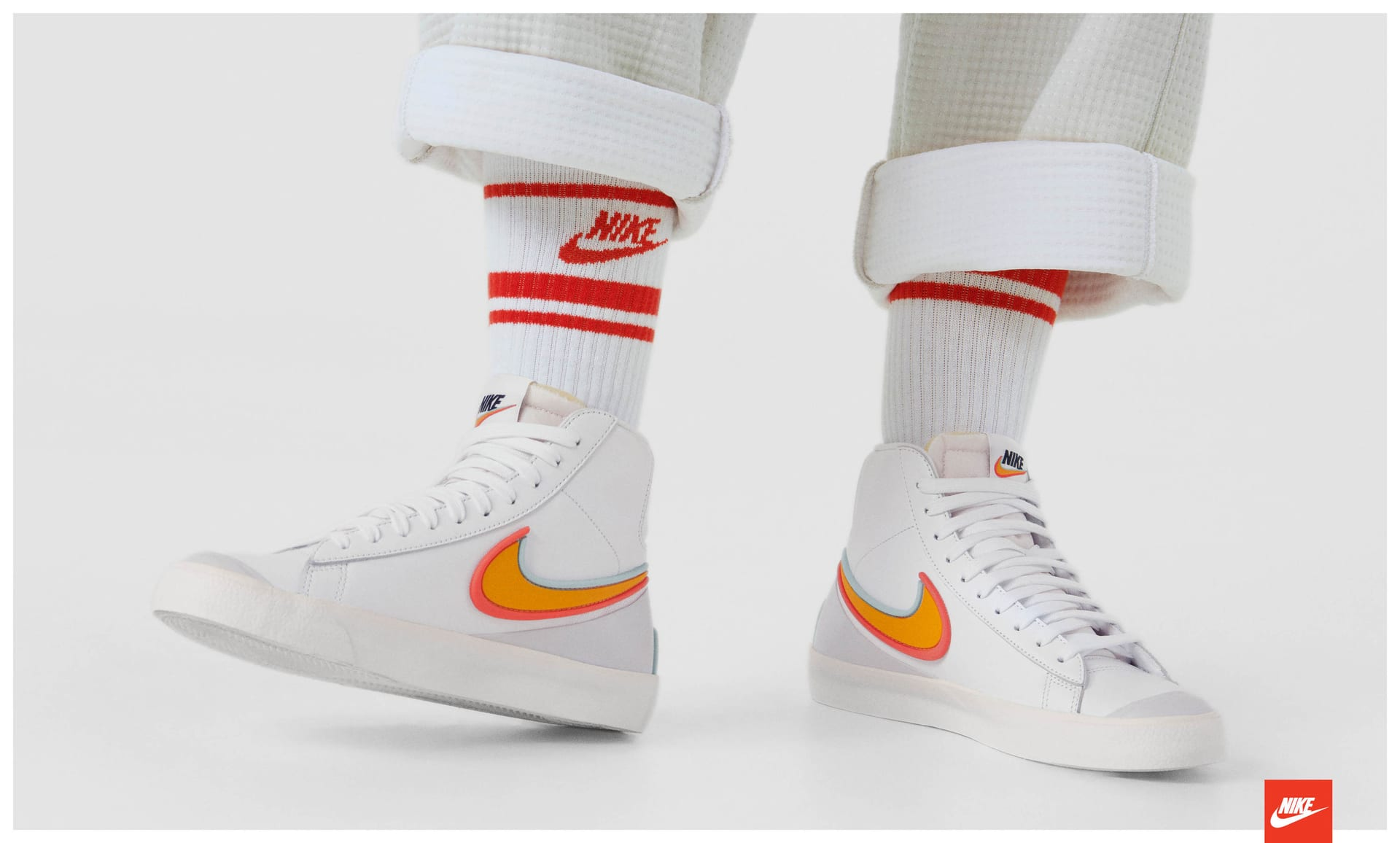 What Are the Best Laces for Nike Shoes? | Nike Help