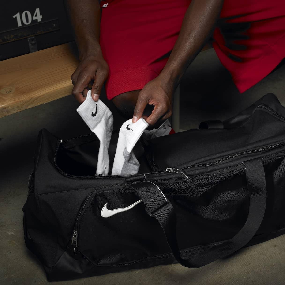 So wählst du die richtigen Sportsocken für dich