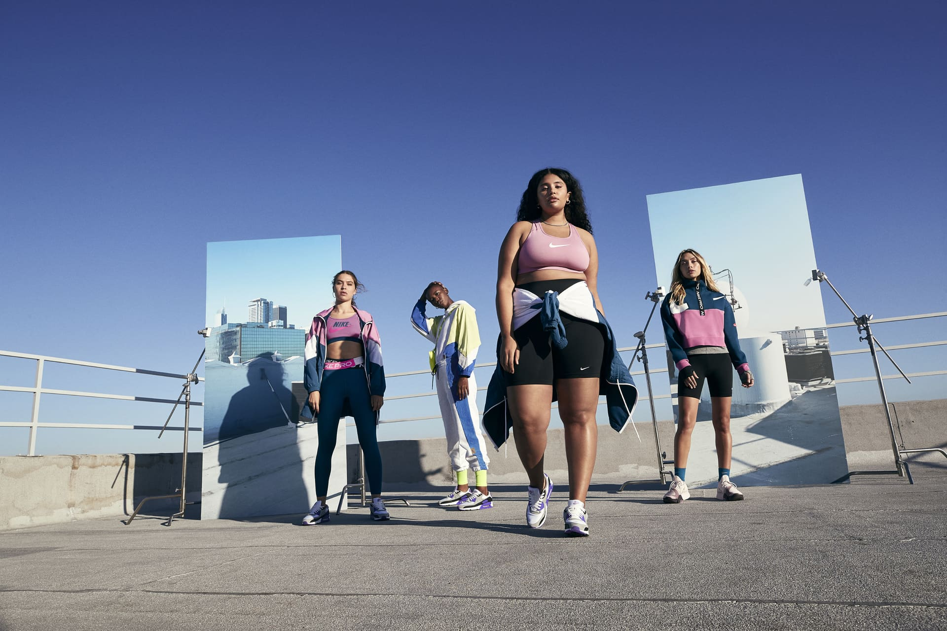 Campaña Instalación Concurso  What Is Nike Membership? | Nike Help