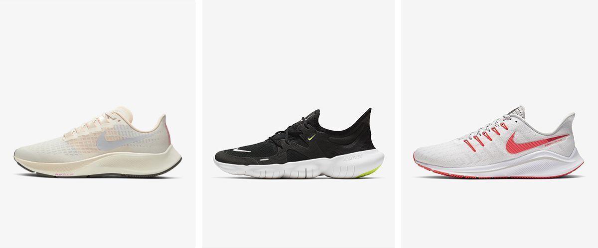 Quelles chaussures sont les mieux adaptées à la marche